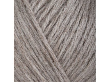 peru alpaca 2301