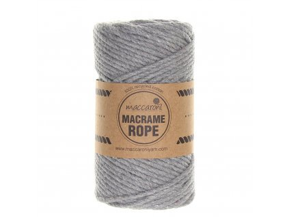 51674 1 rope 102 full