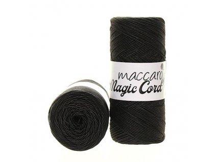 51779 magic cord 106