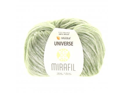 52226 universe solid 452