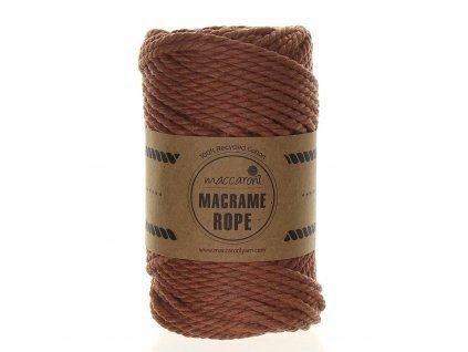 24884 rope 1114