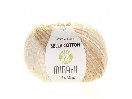 56341 bella cotton 402 full