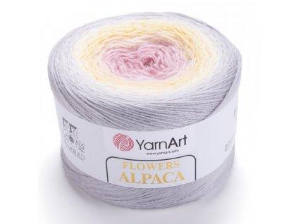 yarnart flowers alpaca 404 1632733115