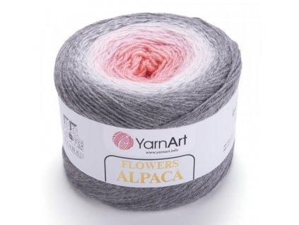 yarnart flowers alpaca 406 1632733115