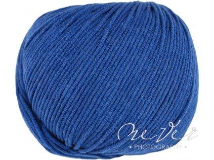 Jeans - Vlna Hep 8171 smetanová