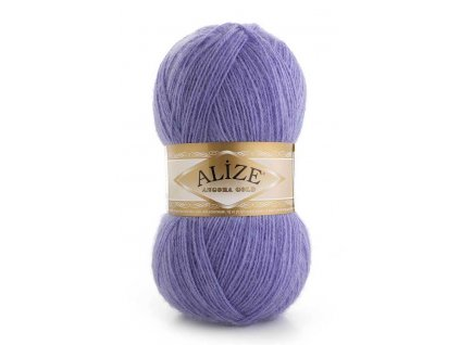 alizeangoragold293ispirtopurple wool yarns alize kalinlik grubu 1 super ince 20724 48 B