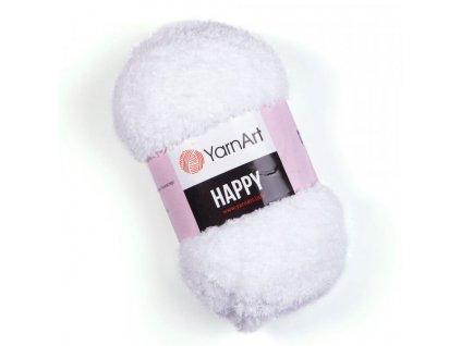 yarnart happy 770 1629887399