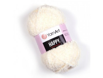 yarnart happy 771 1629887399