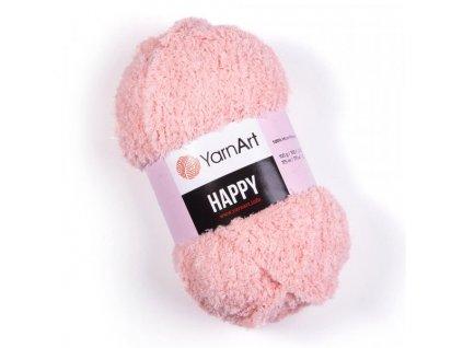 yarnart happy 772 1629887399