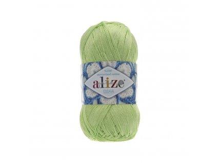 Alize Miss 478 mint