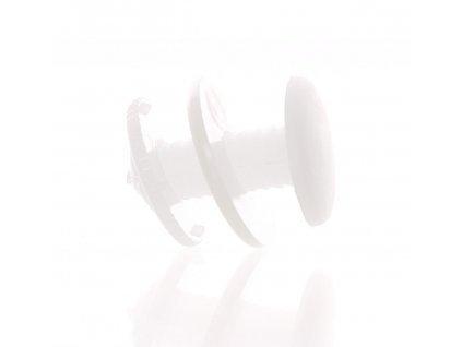 Bezpečnostní kloub na hračky 25 mm