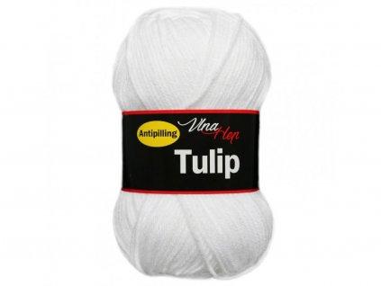 587 1 tulip
