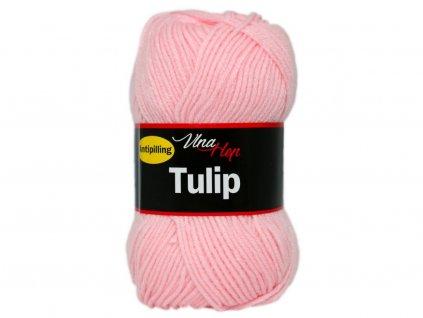 587 9 tulip
