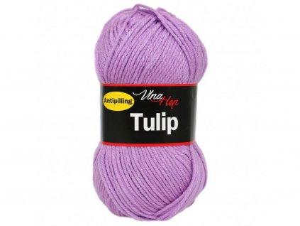 587 15 tulip