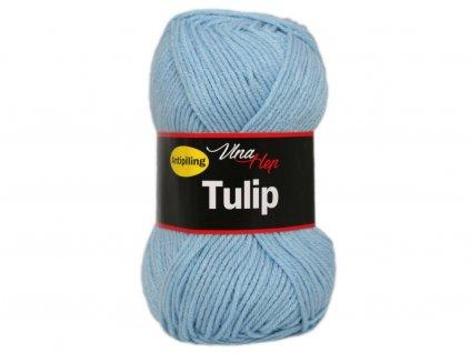 587 21 tulip