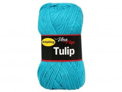 587 28 tulip