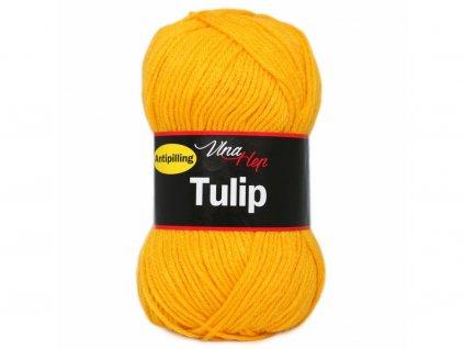 587 39 tulip