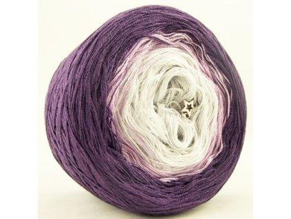 Cherubínka Violet 200m/4N/50g