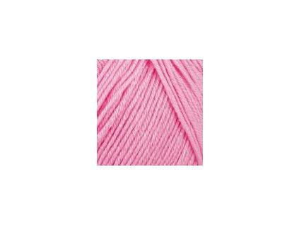 Mercan 919 růžová