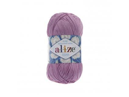 Alize Miss 474 šeříková