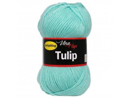 Příze Tulip 4136 mint