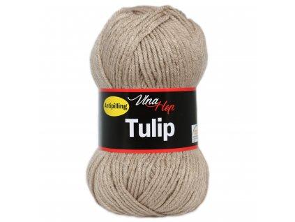 Příze Tulip 4221 béžová