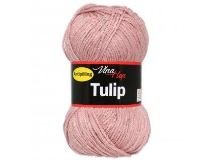Příze Tulip 4401