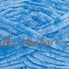 Příze Dolce maxi 777 nebesky modrá