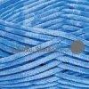 Příze Yarn art Dolce 777 nebesky modrá