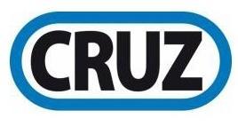 Cruz Ski