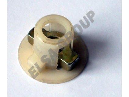 Matice karosářská M8-plast
