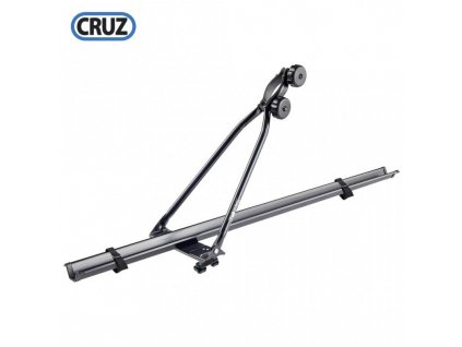 Držák kol CRUZ Bike-Rack N, Double Knob System