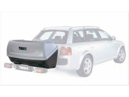 22597 thule stresni box backup 900