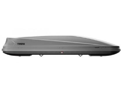 23863 thule stresni box touring l 780 titanovy aeroskin