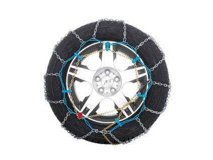 24004 pewag snehove retezy ring automatik lm 73 sb
