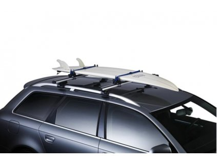 30694 thule 832 nosic prkna wave surf