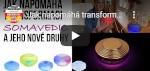 Jak Somavedic pomáhá v transformaci? Nové Somavedic modely
