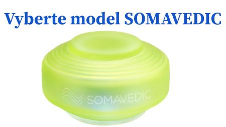 Vyberte model Somavedic