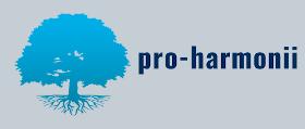 pro-harmonii
