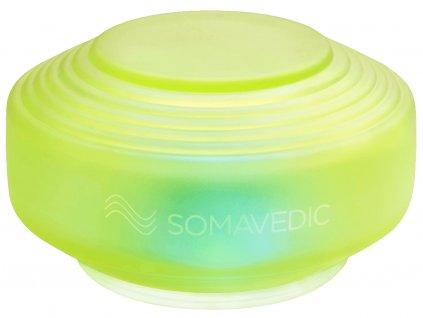 somavedic medic uran01