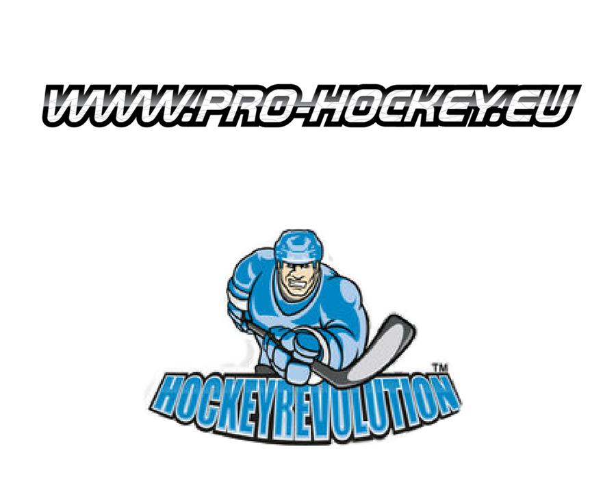 Hokejové bránky, Hokejová bránka, Bránka na hokej, Bránka winnwell