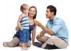 Vzdelávanie a mentálny tréning pre rodičov