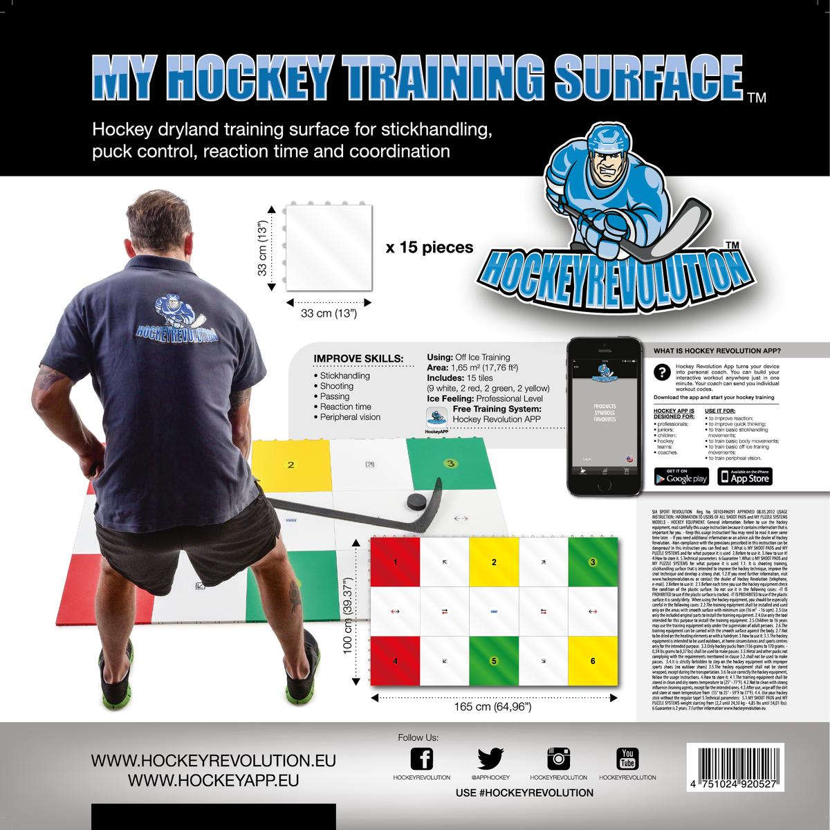 MyHockeyTrainingSurface_kaste-330x330-Drukai-01_preview