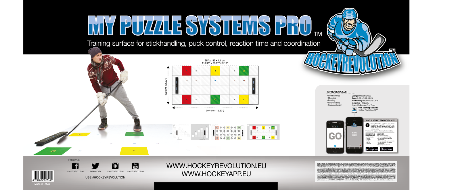 MyPuzzleSystemsPro_kaste_preview