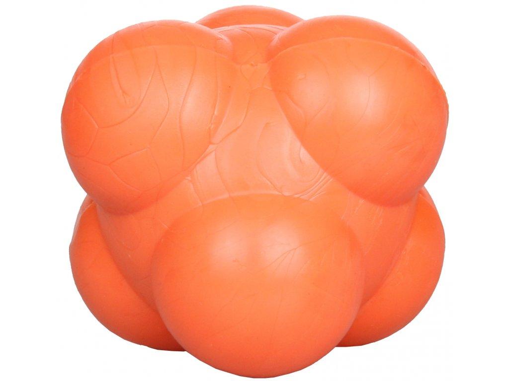 reakcna lopticka, reakcna, lopticka na trening, treningova lopticka