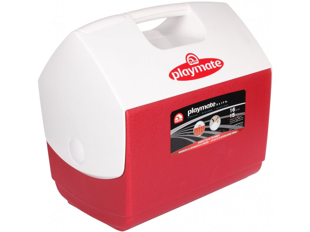termobox 15l, termobox, termonadoba, termonádoba na flase, termobox na ľad
