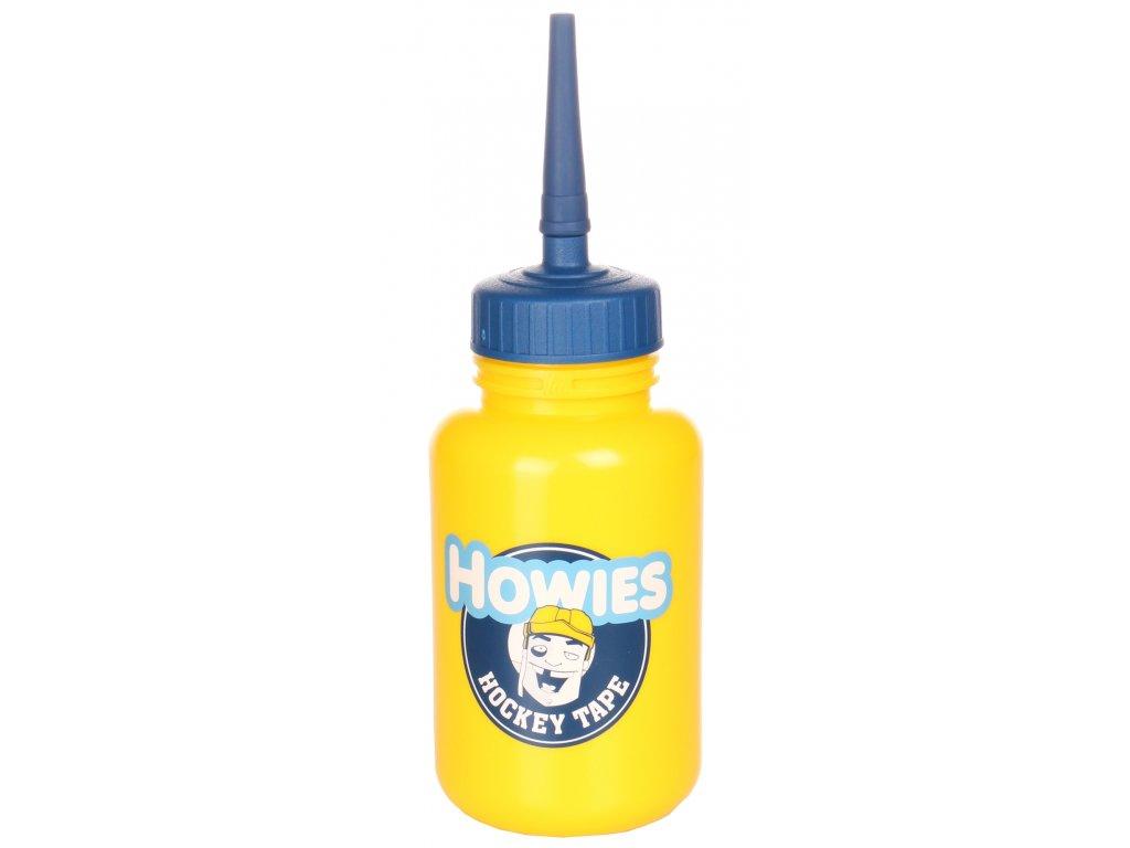 hokejova flasa, hokejova fľaša howies