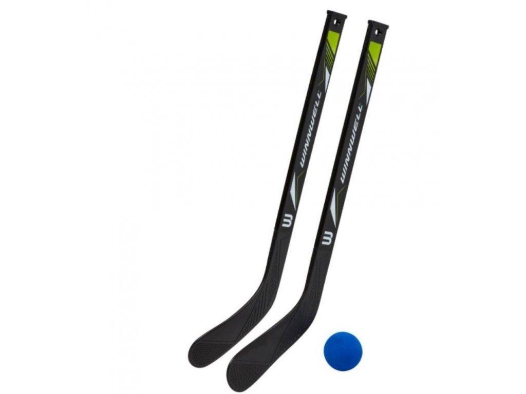 Dareky pre milovnkov hokeja