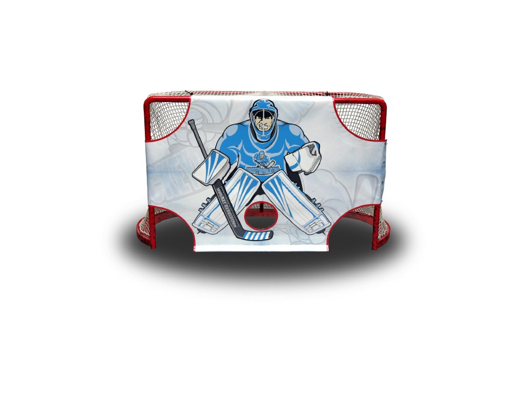 plachta hockey revolution 1