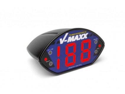 v max, športovy radar vmax, radar na meranie rychlosti, radar, spotovy radar, hokejovy trening
